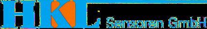 HKL-Sensoren GmbH