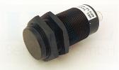 Zylinder-Bauform
