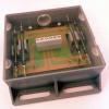 Magnetschalter für den Aufzugsbau