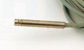 C-Nut-Rundnut Zylinderschalter