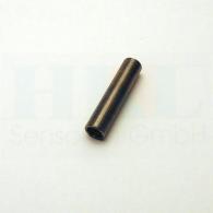 "Edelstahl-Gewinderohr M8 x 0,5 x 35 ""IK-125.4"""