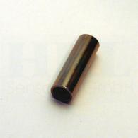 "Messing Gehäuse glatt, Durchmesser 11 mm, Länge 35 mm ""JK-111.8"""