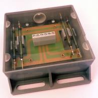 Magnetschalter Typ 710; MKS 100.1