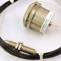 TSG50-7650PSKOOB-160°C